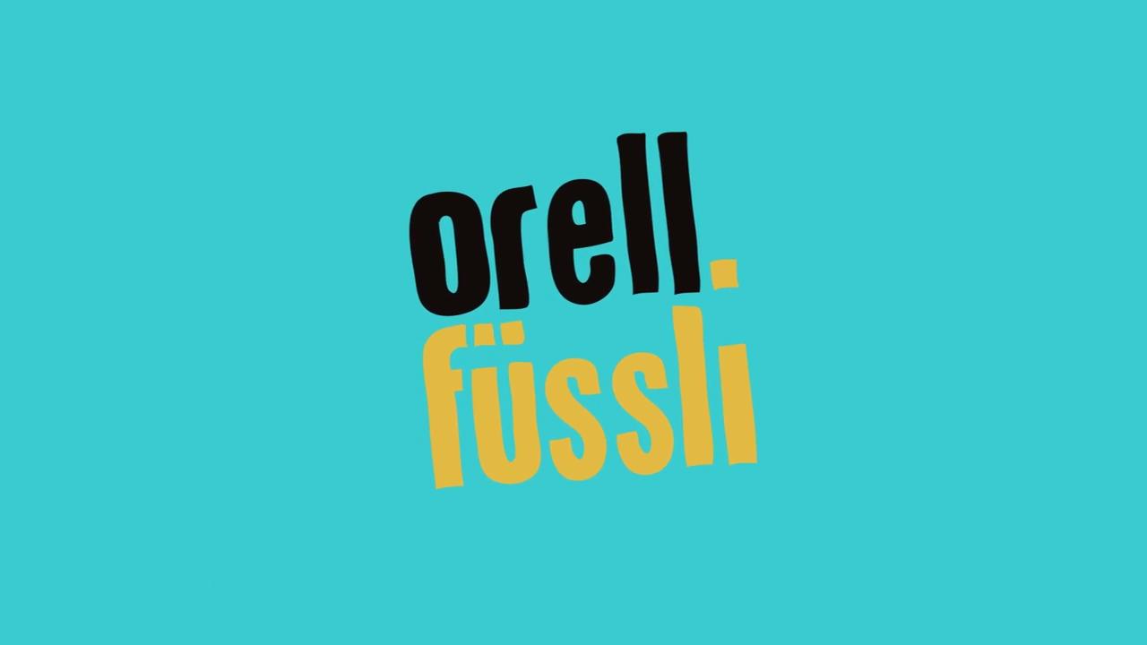 orell_füssli