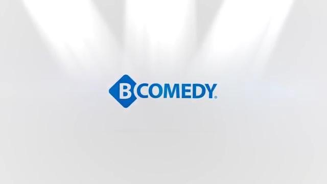 B-Comedy