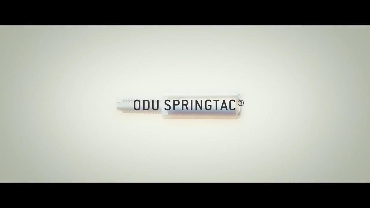 ODU_Springtac