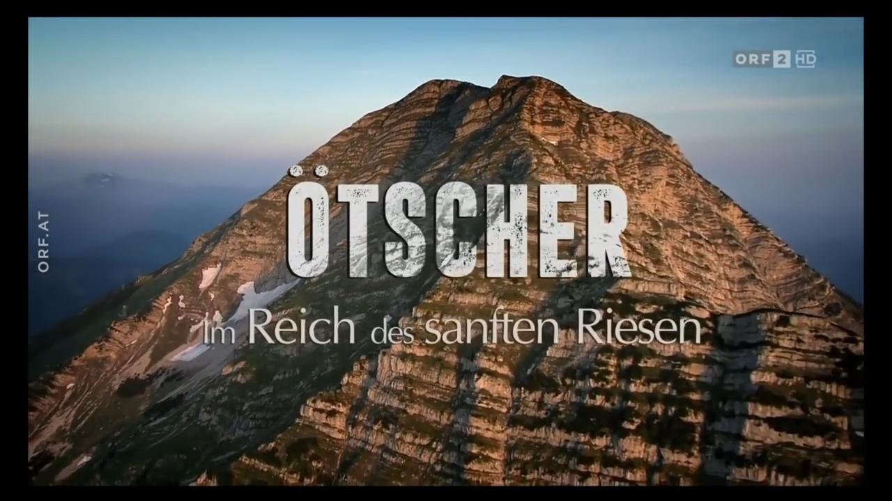 Oetscher